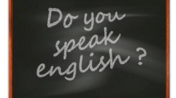 Najlepsze książki do samodzielnej nauki angielskiego