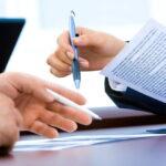 jak tłumaczyć angielskie umowy